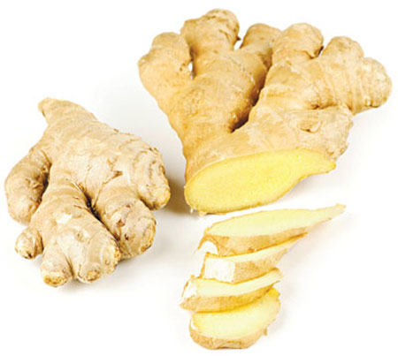 gung Những thực phẩm làm giảm và ngăn ngừa đau dạ dày