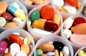 index Thuốc kháng sinh gây ra bệnh viêm đại tràng