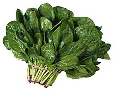 rauchanvit Những thực phẩm làm giảm và ngăn ngừa đau dạ dày