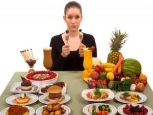 Tạo thói quen tốt sau bữa ăn
