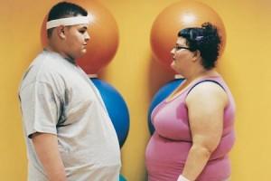 816253 300x200 Nếu béo phì và ít vận động sẽ dễ bị bệnh đại tràng