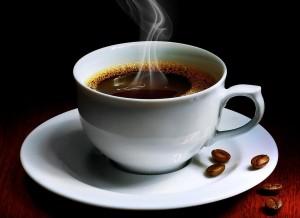 Coffee 300x218 Người mắc bệnh đau dạ dày nên kiêng gì? không nên ăn gì?