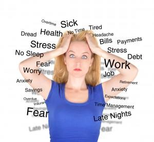 may31 2013 foto stress fatigue 300x278 Người mắc bệnh đau dạ dày nên kiêng gì? không nên ăn gì?