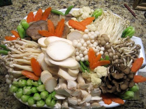 nam 6 loại thực phẩm cần tránh khi bị viêm đại tràng