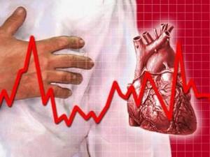 Cac benh tim mach thuong gap d0c73 300x225 Những bệnh đáng sợ do nghiện rượu