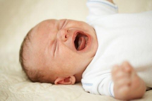 kinh nghiem chua benh dau bung o tre em cho bo me tre hinh 1 Kinh nghiệm chữa bệnh đau bụng ở trẻ em cho bố mẹ trẻ