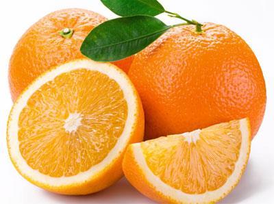 Đau dạ dày có nên kiêng vitamin C?