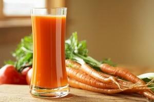 trangvikhang3 300x200 Thức uống bổ dưỡng cho người bị đau dạ dày