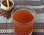 trangvikhang5 Thức uống bổ dưỡng cho người bị đau dạ dày