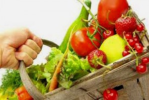 6e8c47826a24fb7c5ece6567a5f5fb39dinh duong 300x201 4 chế độ dinh dưỡng gây bệnh viêm đại tràng