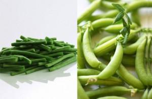 cd8992fe 43e3 412b 8c90 f0666dcd30d1 300x196 Món ăn tốt cho bệnh viêm đại tràng
