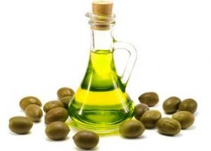 dau oliu 1 1370252333 500x0 300x214 Nhờ có dầu oliu   không còn nỗi lo viêm loét đại tràng
