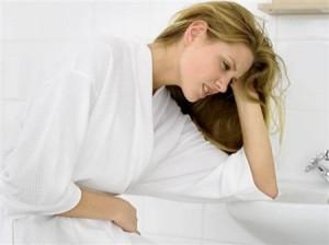 images2 300x224 Những đối tượng có nguy cơ mắc viêm đại tràng