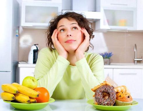 Nên ăn gì khi mắc hội chứng ruột kích thích