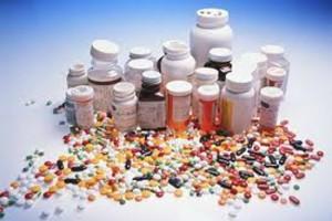 thai2 300x200 Viêm đại tràng do dùng thuốc