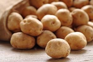 trangvikhang10 300x200 4 loại thực phẩm chứa độc ở vỏ bạn nên biết