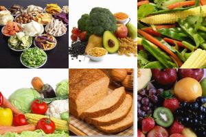 trangvikhang21 300x200 Bệnh viêm đại tràng và chế độ ăn uống hợp lý