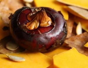trangvikhang7 300x231 4 loại thực phẩm chứa độc ở vỏ bạn nên biết