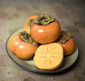 trangvikhang8 300x285 4 loại thực phẩm chứa độc ở vỏ bạn nên biết