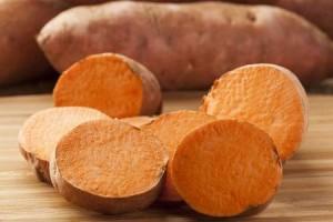 trangvikhang9 300x200 4 loại thực phẩm chứa độc ở vỏ bạn nên biết