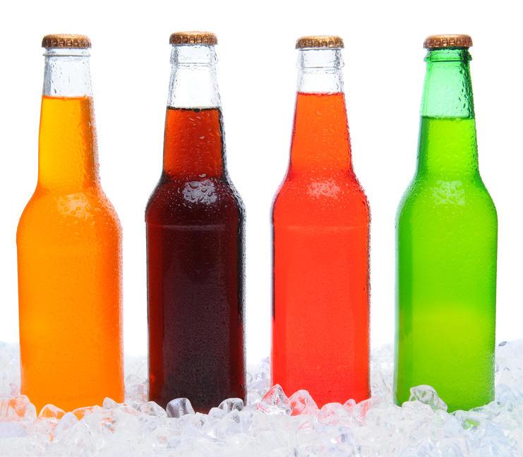 Sai lầm khi chữa đau dạ dày bằng soda và cơm cháy