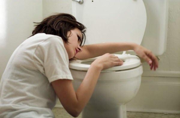 nguyen nhan dau bung tieu chay keo dai cach tri benh hinh 1 Nguyên nhân đau bụng tiêu chảy kéo dài cách trị bệnh