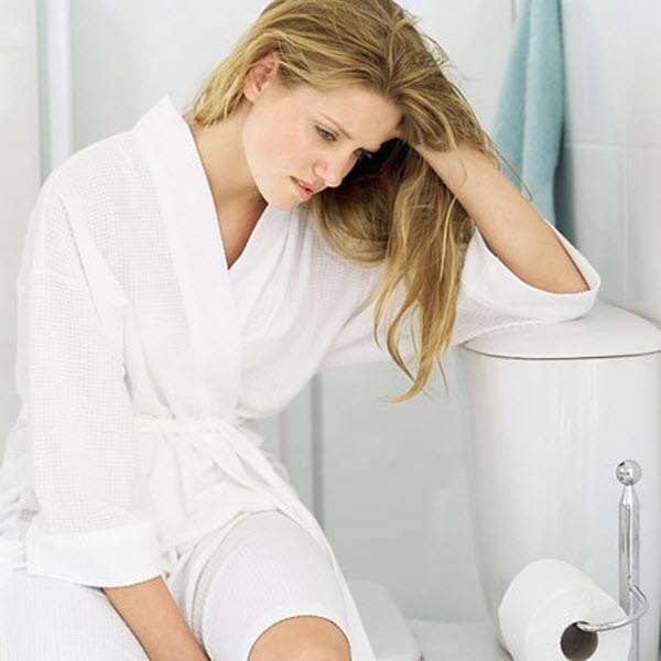 Nguyên nhân đau bụng tiêu chảy kéo dài cách trị bệnh