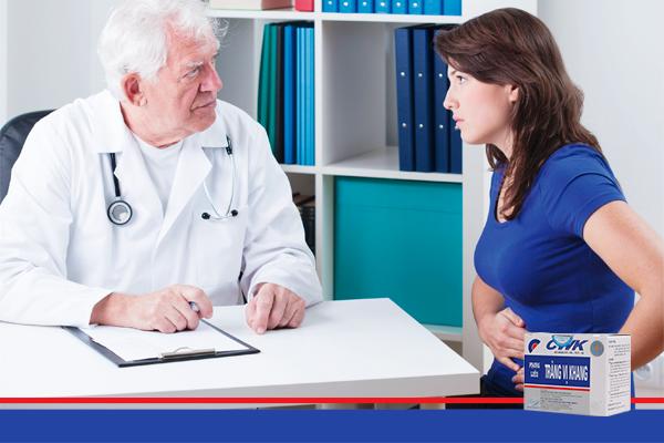 Tại sao bệnh lao ruột dễ bị bỏ qua?