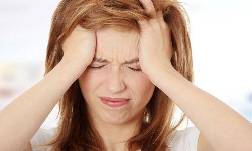 """chan dung stress de dep hon 0 4 """"bí quyết vàng"""" để đẩy lùi hội chứng ruột kích thích"""
