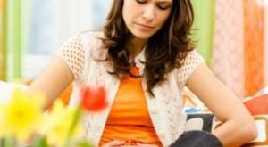 daitrang10 520x265 1416821553886 300x165 Băn khoăn về bệnh phình đại tràng