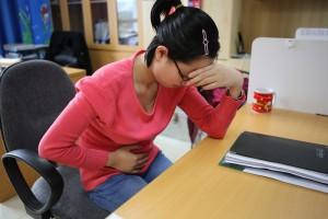hoi chung ruot kich thich va phuong phap dieu tri 01 300x200 Không dễ dàng chẩn đoán hội chứng ruột kích thích