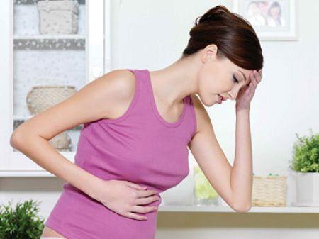o hoi khi mang thai Cần chữa trị ngay khi mới chớm đối với bệnh viêm đại tràng