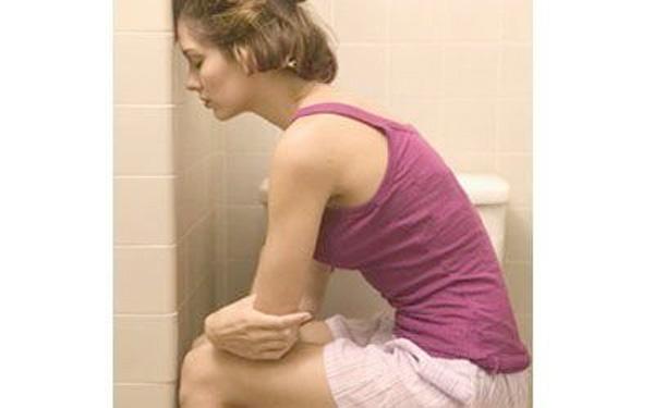 tao bon 20115 b7cef Cần chữa trị ngay khi mới chớm đối với bệnh viêm đại tràng