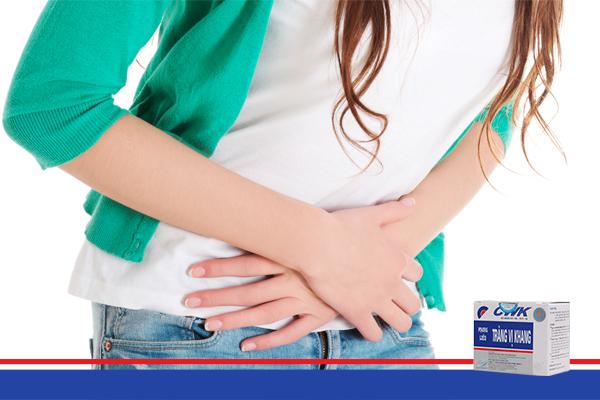 Nguyên nhân & Dấu hiệu ung thư đại trực tràng ở người trẻ tuổi