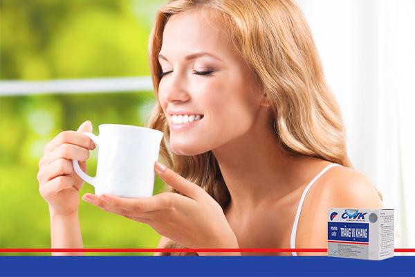 hoi chung ruot kich thich2 Đối phó hiệu quả với hội chứng ruột kích thích