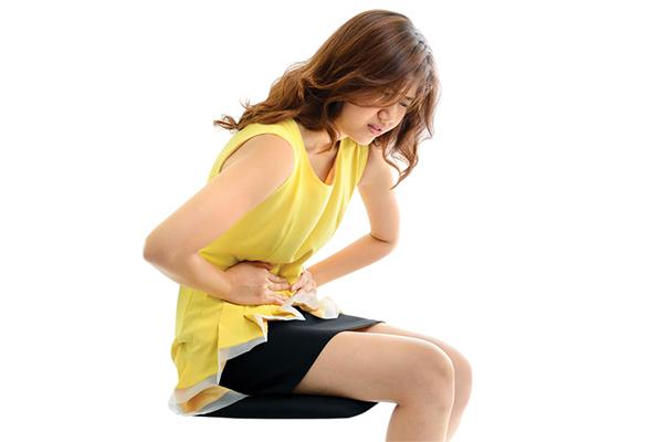 2 Bệnh đường ruột do thần kinh chi phối