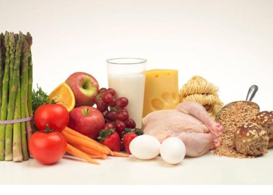 Người mắc chứng viêm hang vị dạ dày nên ăn gì?