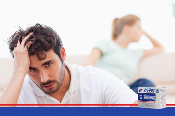 Phân biệt bệnh viêm ruột và hội chứng ruột kích thích